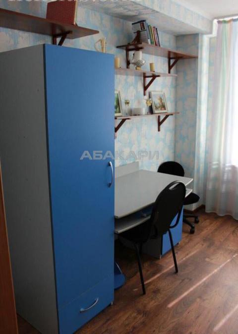 3-комнатная Железнодорожников Железнодорожников за 25000 руб/мес фото 11