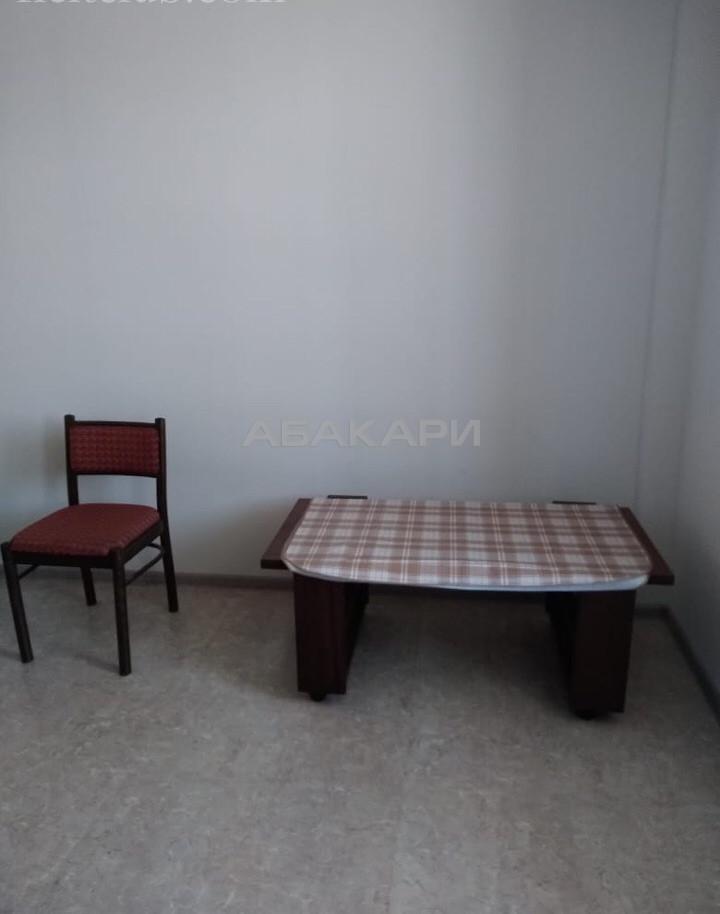 1-комнатная Калинина Мясокомбинат ост. за 11000 руб/мес фото 4
