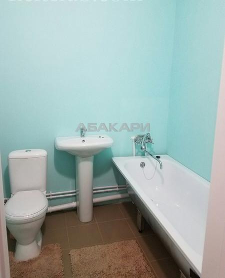 2-комнатная Ярыгинская набережная  за 15000 руб/мес фото 2