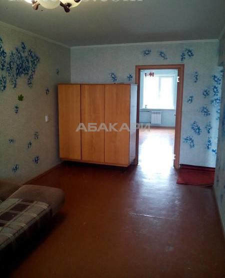 2-комнатная Юшкова Северо-Западный мкр-н за 14000 руб/мес фото 10