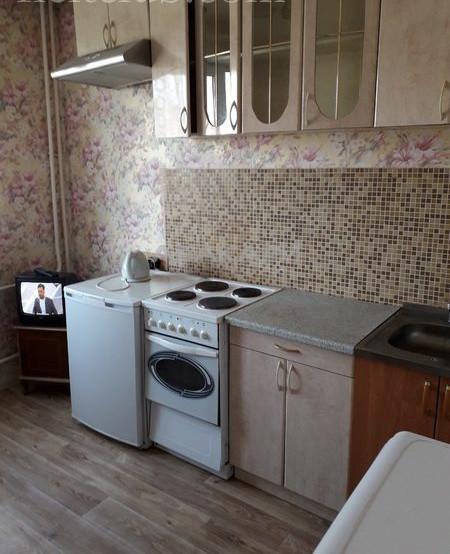 2-комнатная Ботанический бульвар Ботанический мкр-н за 16000 руб/мес фото 9
