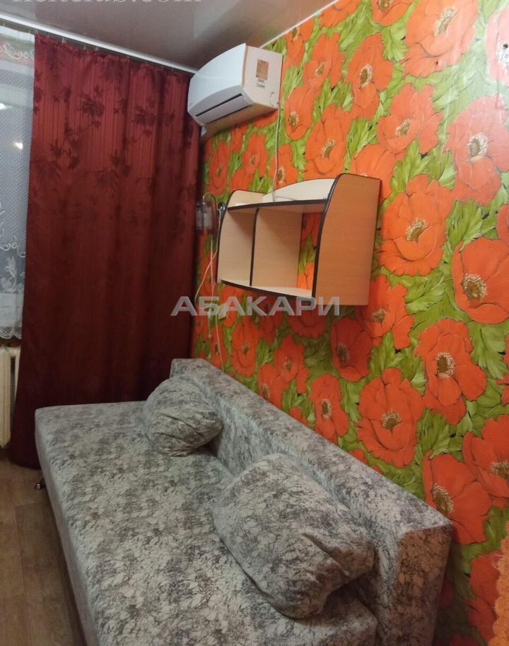 гостинка Джамбульская Зеленая роща мкр-н за 8000 руб/мес фото 7