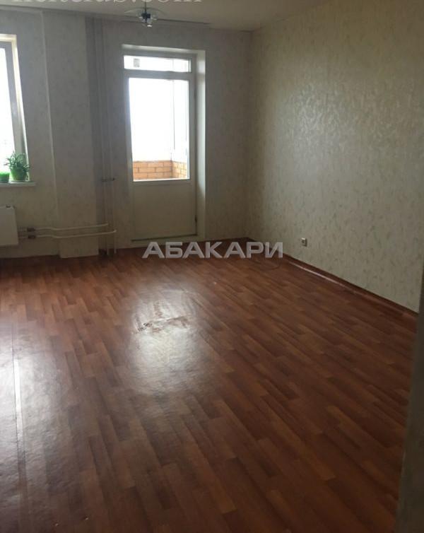 1-комнатная Соколовская Солнечный мкр-н за 8000 руб/мес фото 1