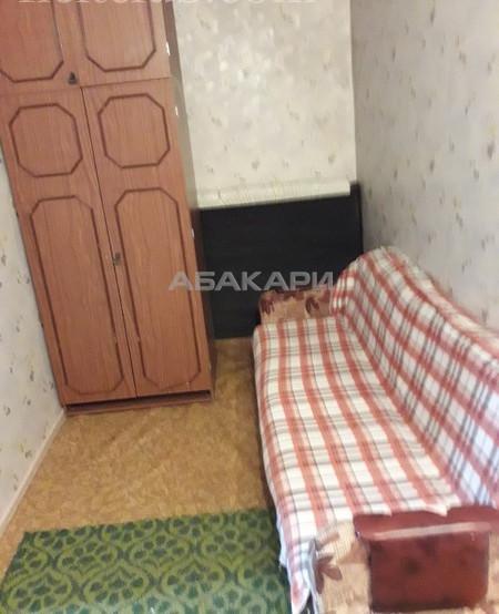 2-комнатная Ботанический бульвар Ботанический мкр-н за 16000 руб/мес фото 7