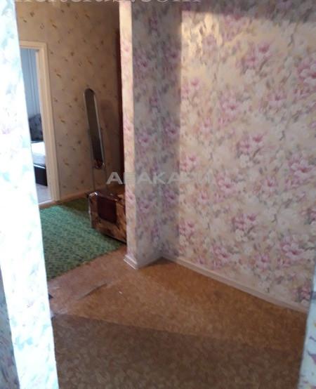 2-комнатная Ботанический бульвар Ботанический мкр-н за 16000 руб/мес фото 5