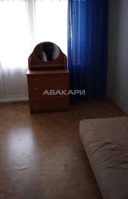 1-комнатная Карамзина Утиный плес мкр-н за 11000 руб/мес фото 6