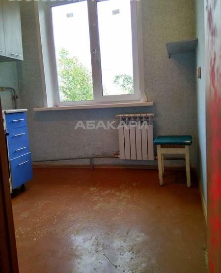 2-комнатная Юшкова Северо-Западный мкр-н за 14000 руб/мес фото 6