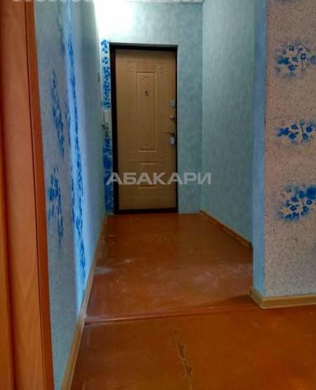 2-комнатная Юшкова Северо-Западный мкр-н за 14000 руб/мес фото 3