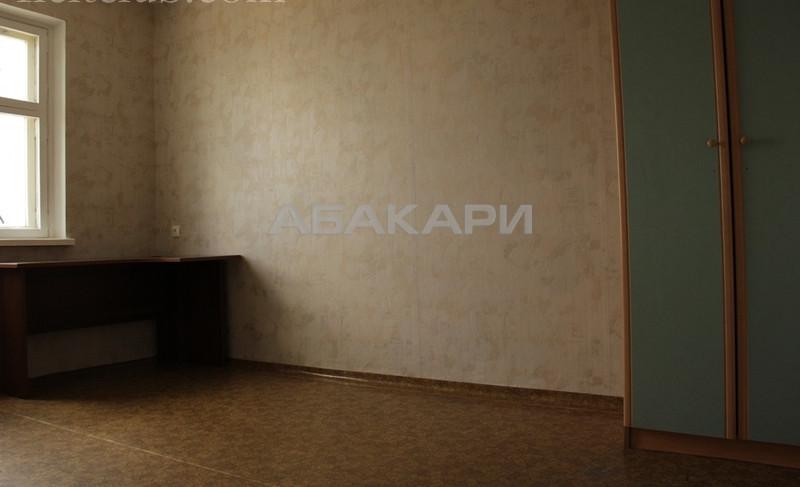 3-комнатная 40 лет Победы Солнечный мкр-н за 16000 руб/мес фото 8