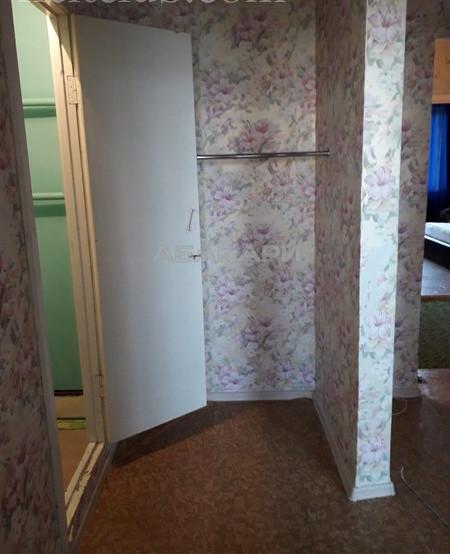 2-комнатная Ботанический бульвар Ботанический мкр-н за 16000 руб/мес фото 3