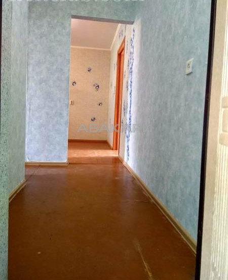2-комнатная Юшкова Северо-Западный мкр-н за 13500 руб/мес фото 4