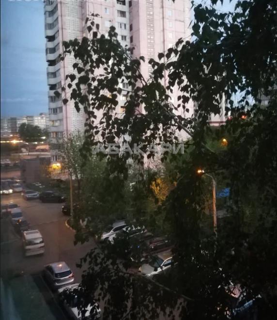 1-комнатная Яковлева Новосибирская ул. за 13000 руб/мес фото 12