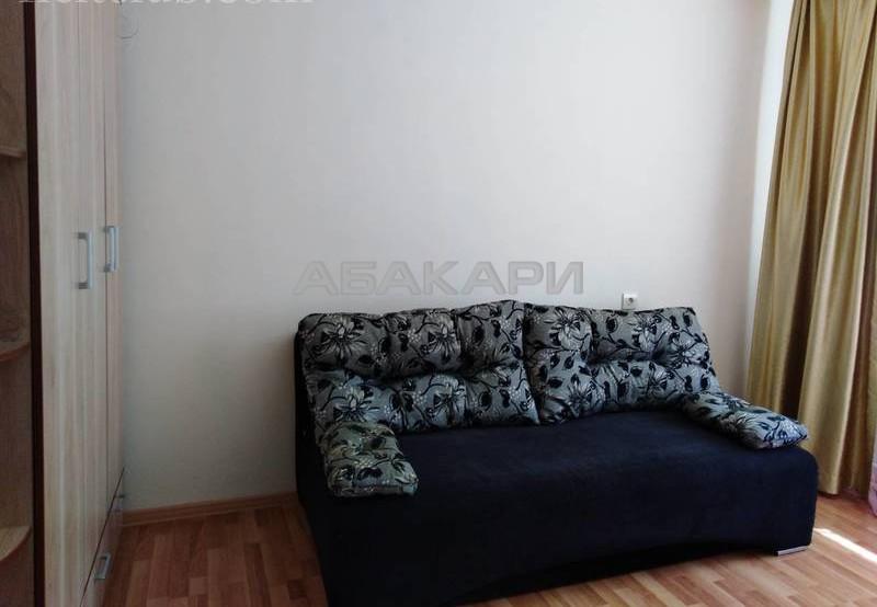общежитие Верхняя Новая Базаиха мкр-н за 7500 руб/мес фото 2