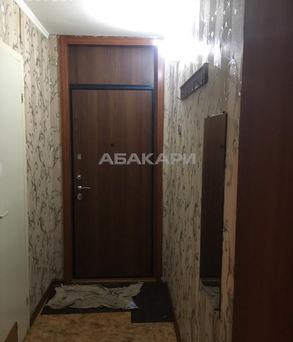 2-комнатная Крупской БСМП ост. за 14000 руб/мес фото 5