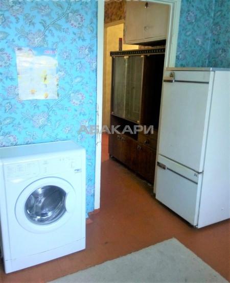 1-комнатная Комсомольский проспект Северный мкр-н за 15000 руб/мес фото 5