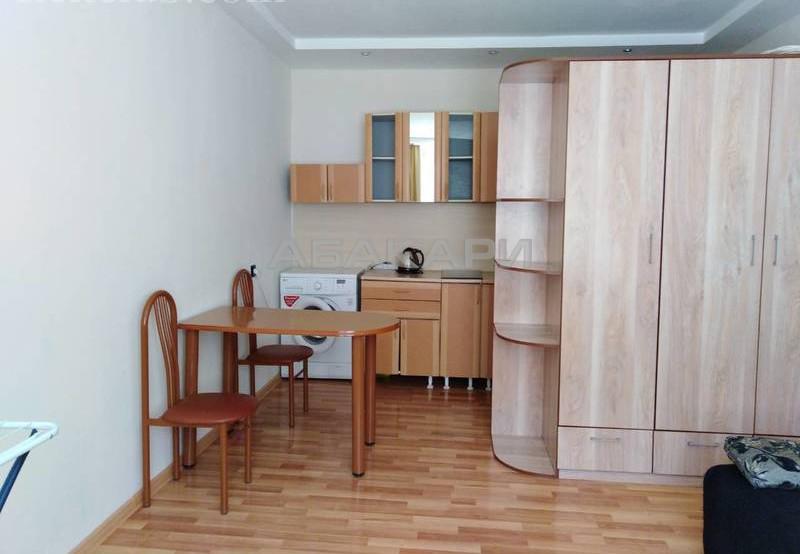 общежитие Верхняя Новая Базаиха мкр-н за 7500 руб/мес фото 3