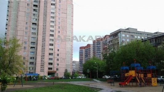 1-комнатная Яковлева Новосибирская ул. за 13000 руб/мес фото 16