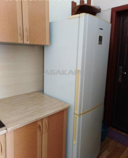 общежитие Верхняя Новая Базаиха мкр-н за 7500 руб/мес фото 4