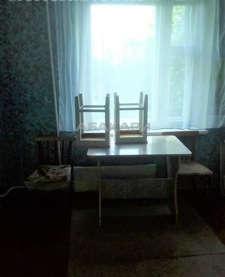1-комнатная Комсомольский проспект Северный мкр-н за 15000 руб/мес фото 7