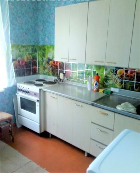 1-комнатная Комсомольский проспект Северный мкр-н за 15000 руб/мес фото 6