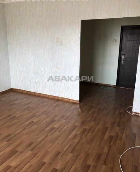 2-комнатная Линейная Покровский мкр-н за 17000 руб/мес фото 3