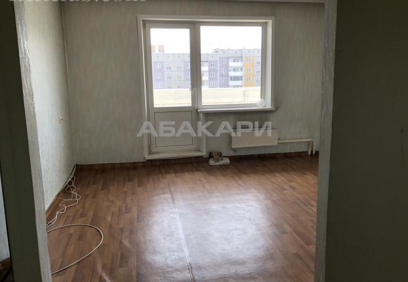 2-комнатная Линейная Покровский мкр-н за 17000 руб/мес фото 1