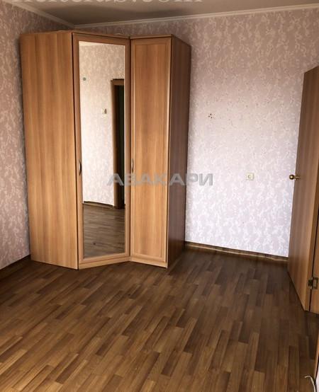 2-комнатная Линейная Покровский мкр-н за 17000 руб/мес фото 5