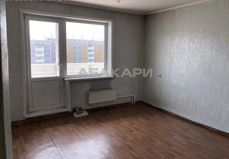 2-комнатная Линейная Покровский мкр-н за 17000 руб/мес фото 10