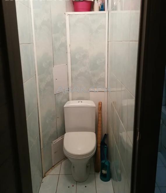 1-комнатная Яковлева Новосибирская ул. за 13000 руб/мес фото 8