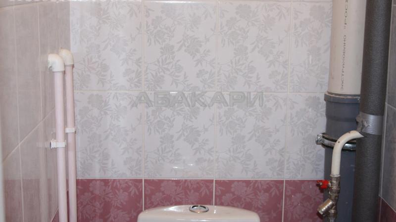 2-комнатная Линейная Покровский мкр-н за 15500 руб/мес фото 3