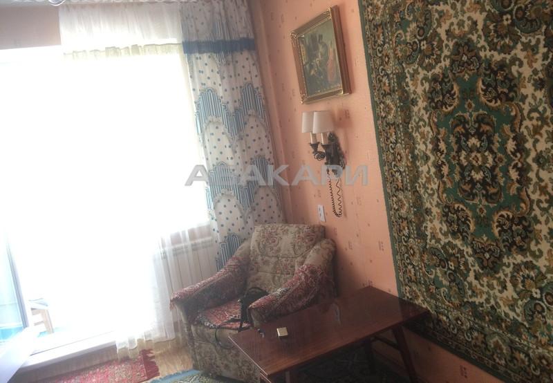 1-комнатная Горького Центр за 15000 руб/мес фото 12