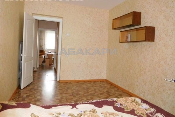 1-комнатная Чернышевского Покровский мкр-н за 15500 руб/мес фото 5