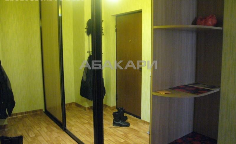 1-комнатная Судостроительная Утиный плес мкр-н за 12000 руб/мес фото 2