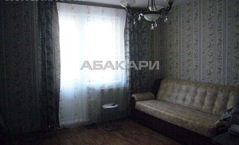 1-комнатная Судостроительная Утиный плес мкр-н за 12000 руб/мес фото 5