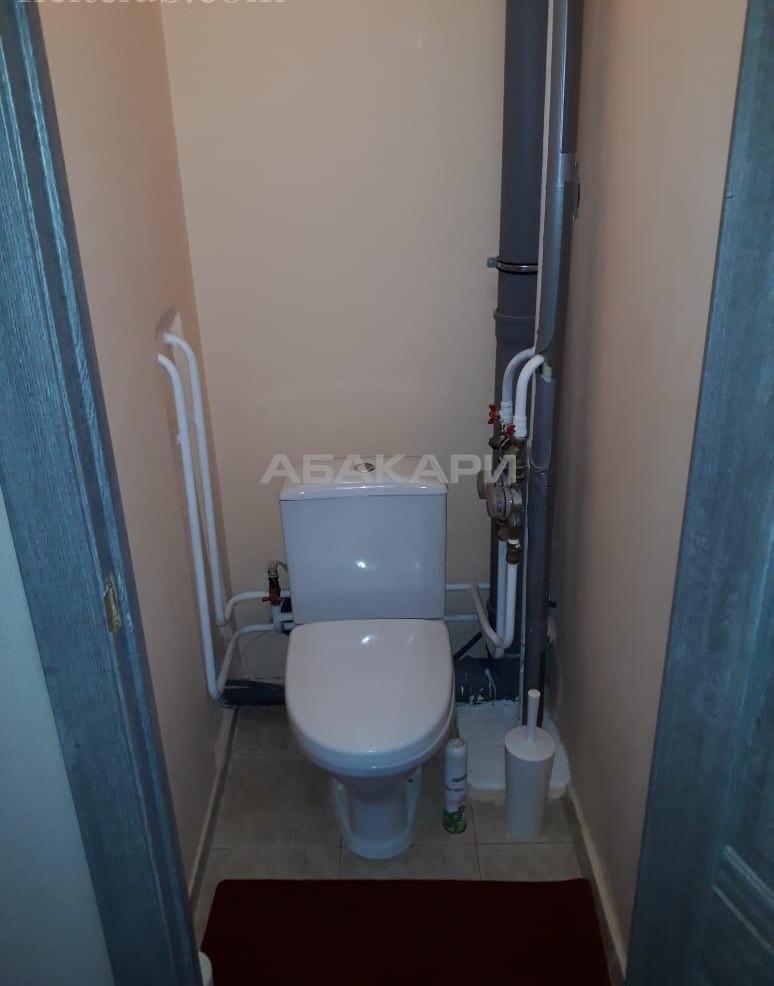 1-комнатная Абытаевская  за 19000 руб/мес фото 3