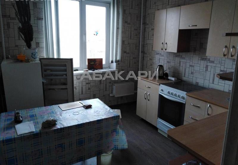 1-комнатная Бабушкина Студгородок ост. за 13000 руб/мес фото 5