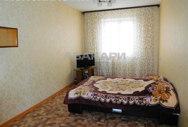 1-комнатная Чернышевского Покровский мкр-н за 15500 руб/мес фото 1
