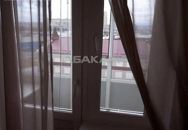 1-комнатная Абытаевская Покровский мкр-н за 20000 руб/мес фото 6