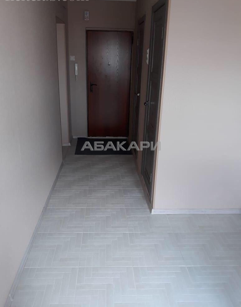 1-комнатная Абытаевская Покровский мкр-н за 20000 руб/мес фото 9