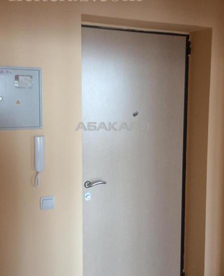 1-комнатная Линейная Покровский мкр-н за 15000 руб/мес фото 5