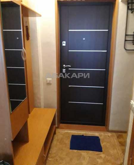 1-комнатная Гусарова Северо-Западный мкр-н за 14000 руб/мес фото 6