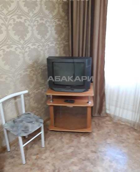 1-комнатная Гусарова Северо-Западный мкр-н за 14000 руб/мес фото 7