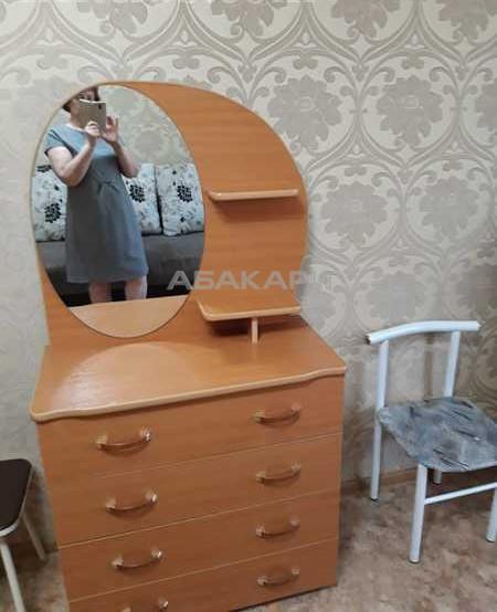 1-комнатная Гусарова Северо-Западный мкр-н за 14000 руб/мес фото 9