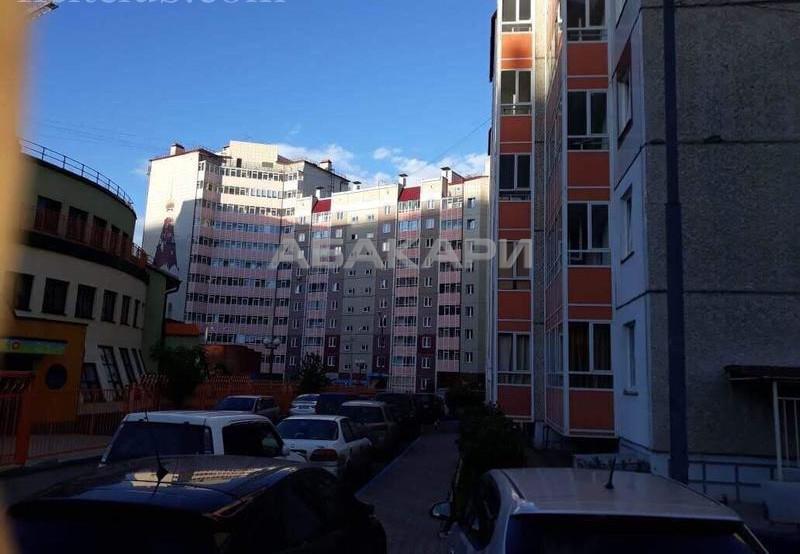 1-комнатная Абытаевская Покровский мкр-н за 20000 руб/мес фото 7