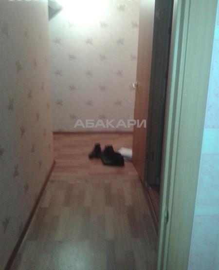2-комнатная Алексеева Северный мкр-н за 15000 руб/мес фото 9