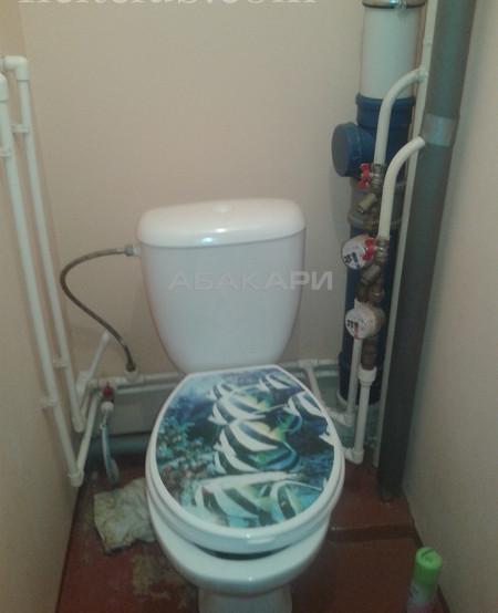 2-комнатная Алексеева Северный мкр-н за 15000 руб/мес фото 8