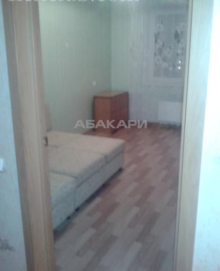 2-комнатная Алексеева Северный мкр-н за 15000 руб/мес фото 12