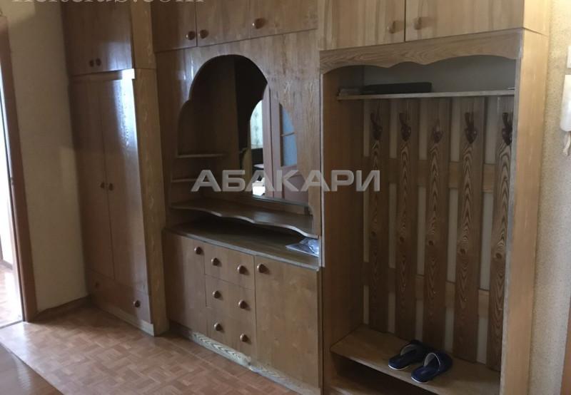 2-комнатная Взлётная Взлетка мкр-н за 18500 руб/мес фото 5
