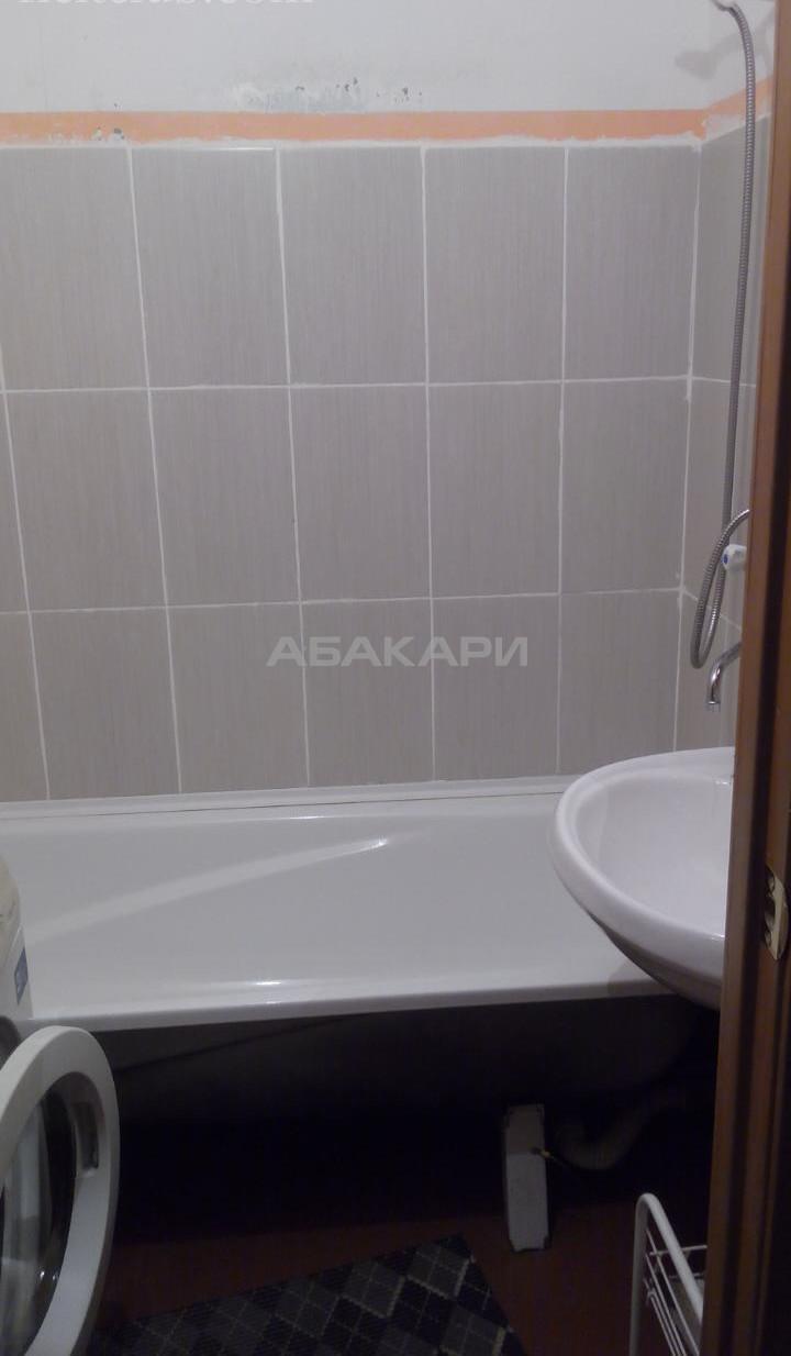 2-комнатная Алексеева Северный мкр-н за 15000 руб/мес фото 6