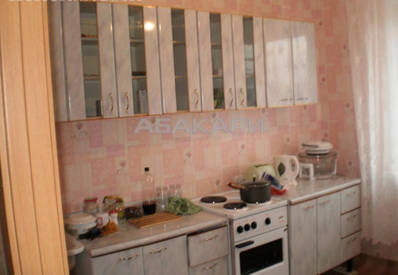 2-комнатная Алексеева Северный мкр-н за 15000 руб/мес фото 18